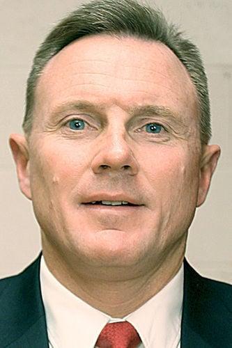 Pat Finn