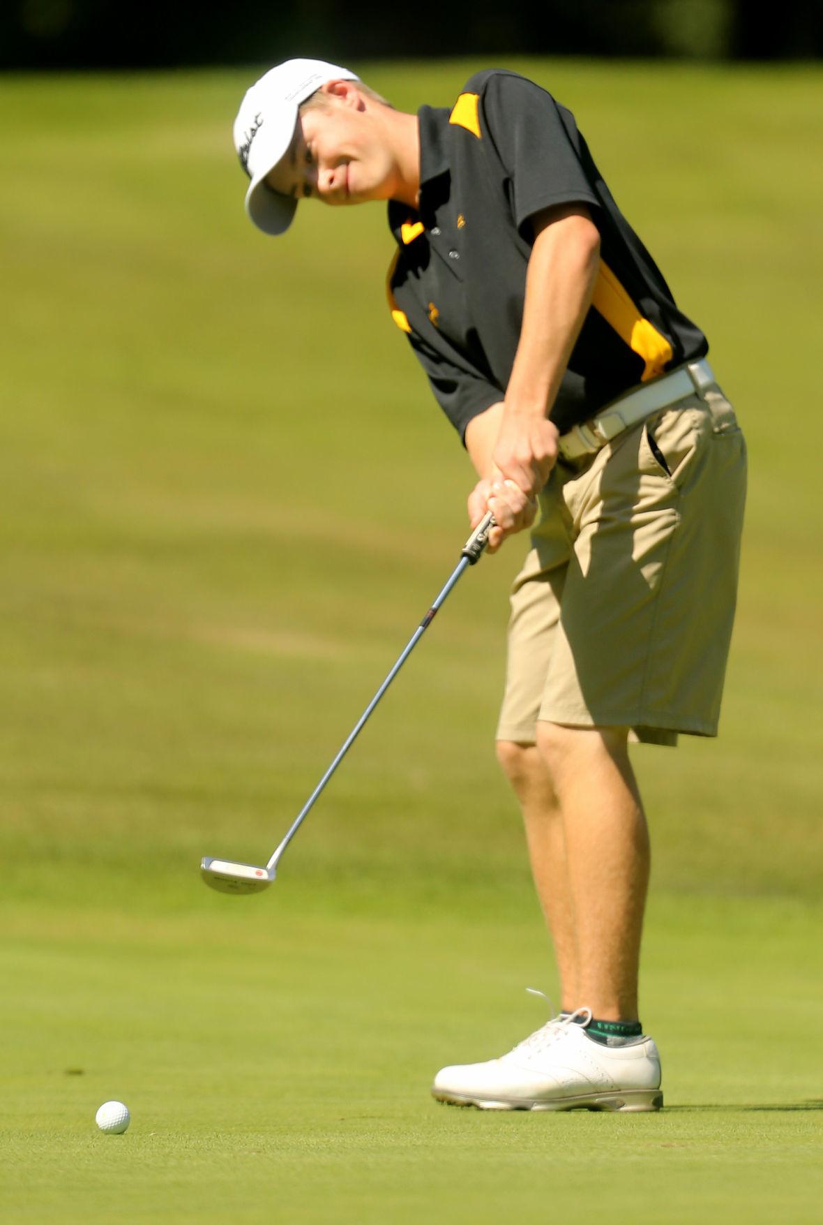 091118-spt-boys-golf-002