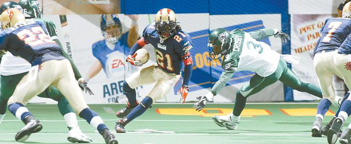 Image result for green bay blizzard steamwheelers