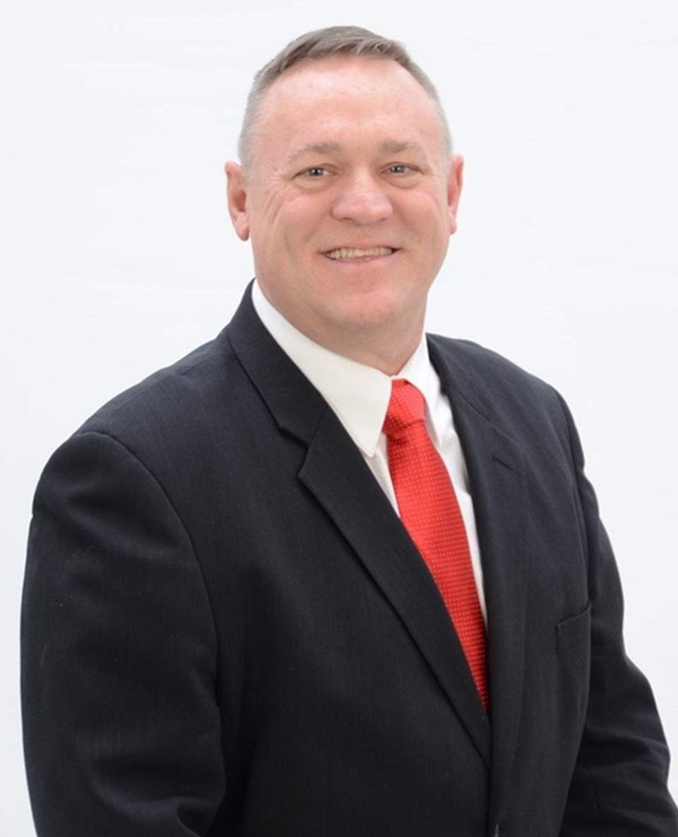 Joel Youngs, Eastern Iowa Small Business Development Center, regional director