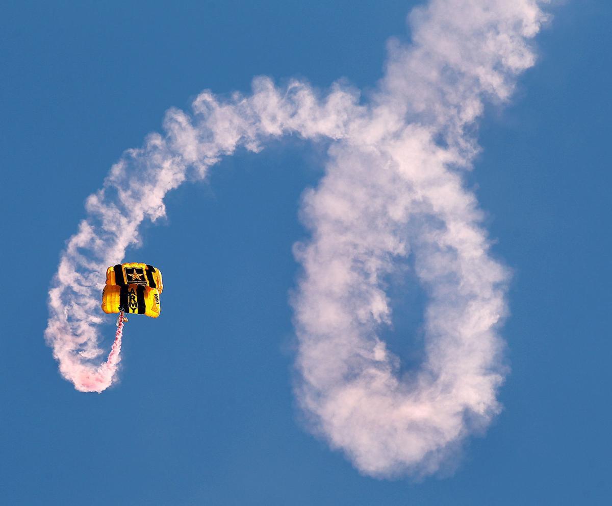 062616-air-show-002