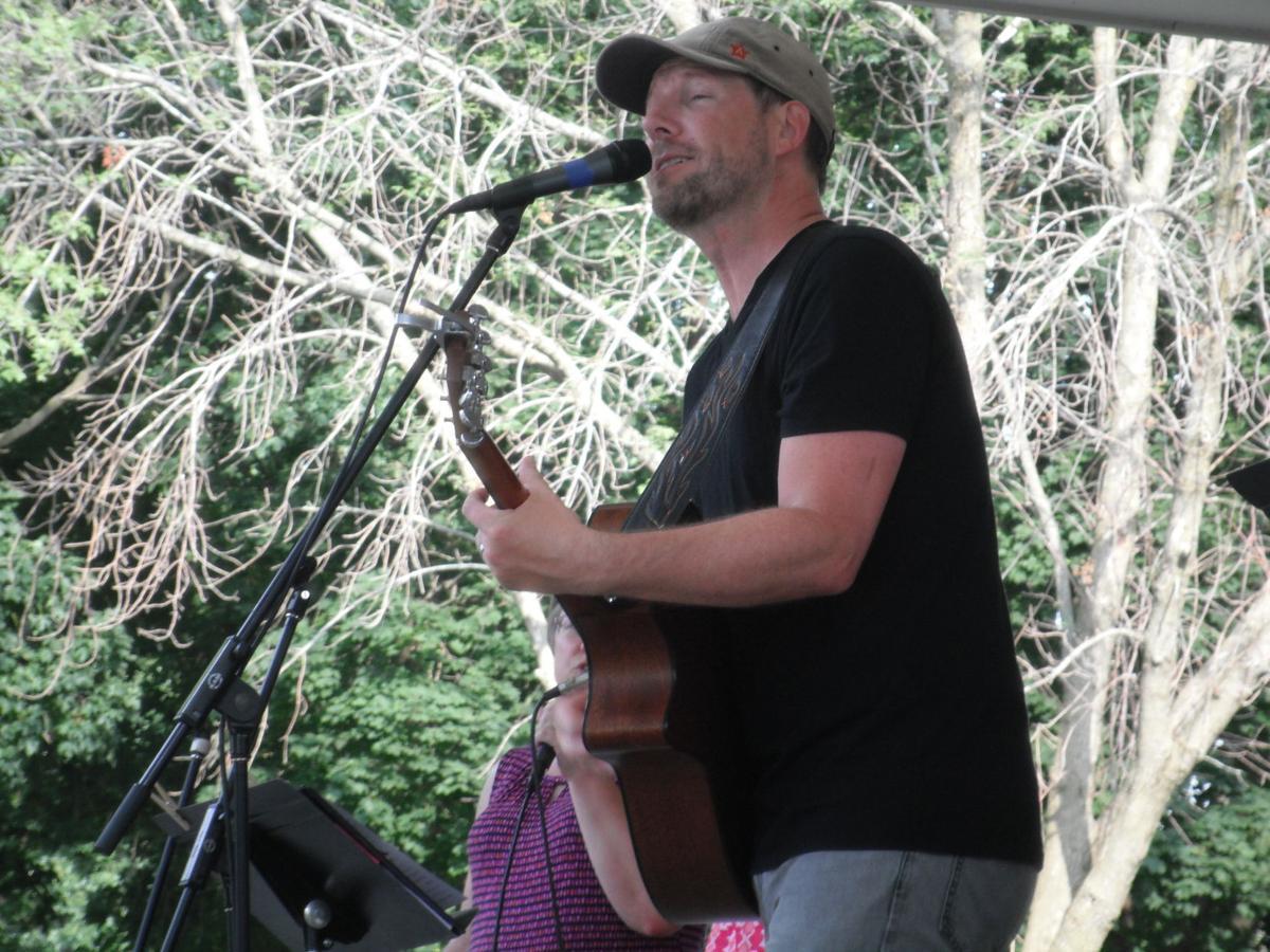 Tim Brinkman