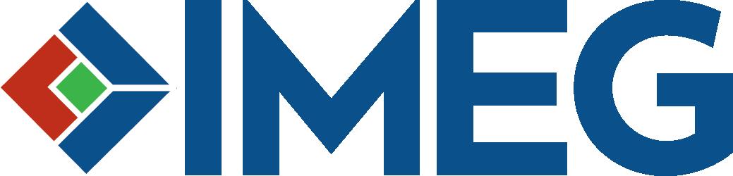 imeg logo_small