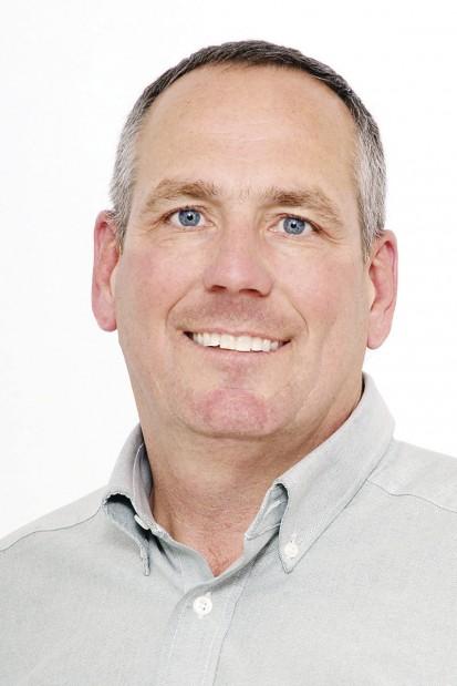Dan Dolan, Iowa 2nd District Republican Candidate