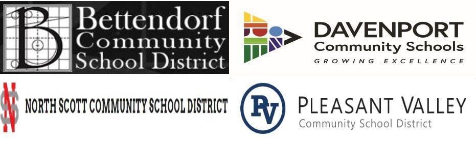 Scott County schools logo