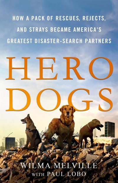 Hero Dogs.jpg