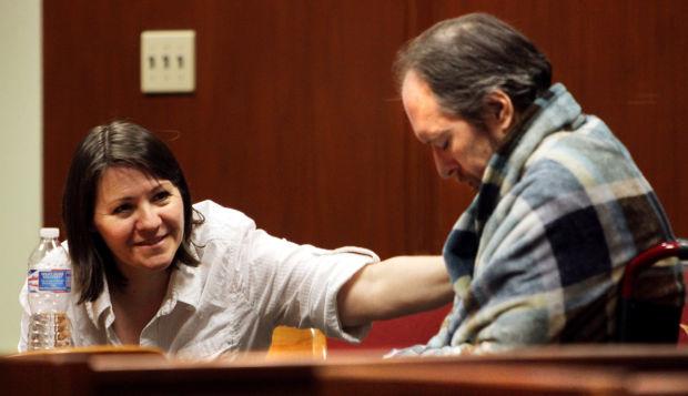 Mackenzie trial (copy)