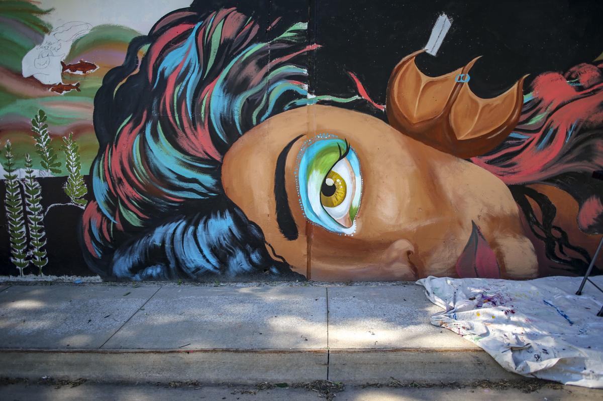061219-qct-qca-mural-012