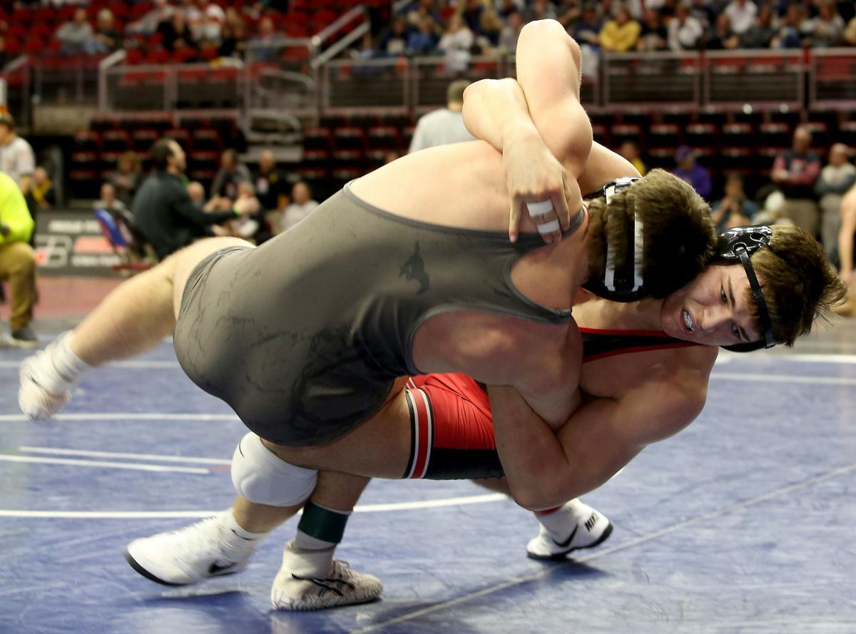021519-qct-IA-HS-Wrestling-055