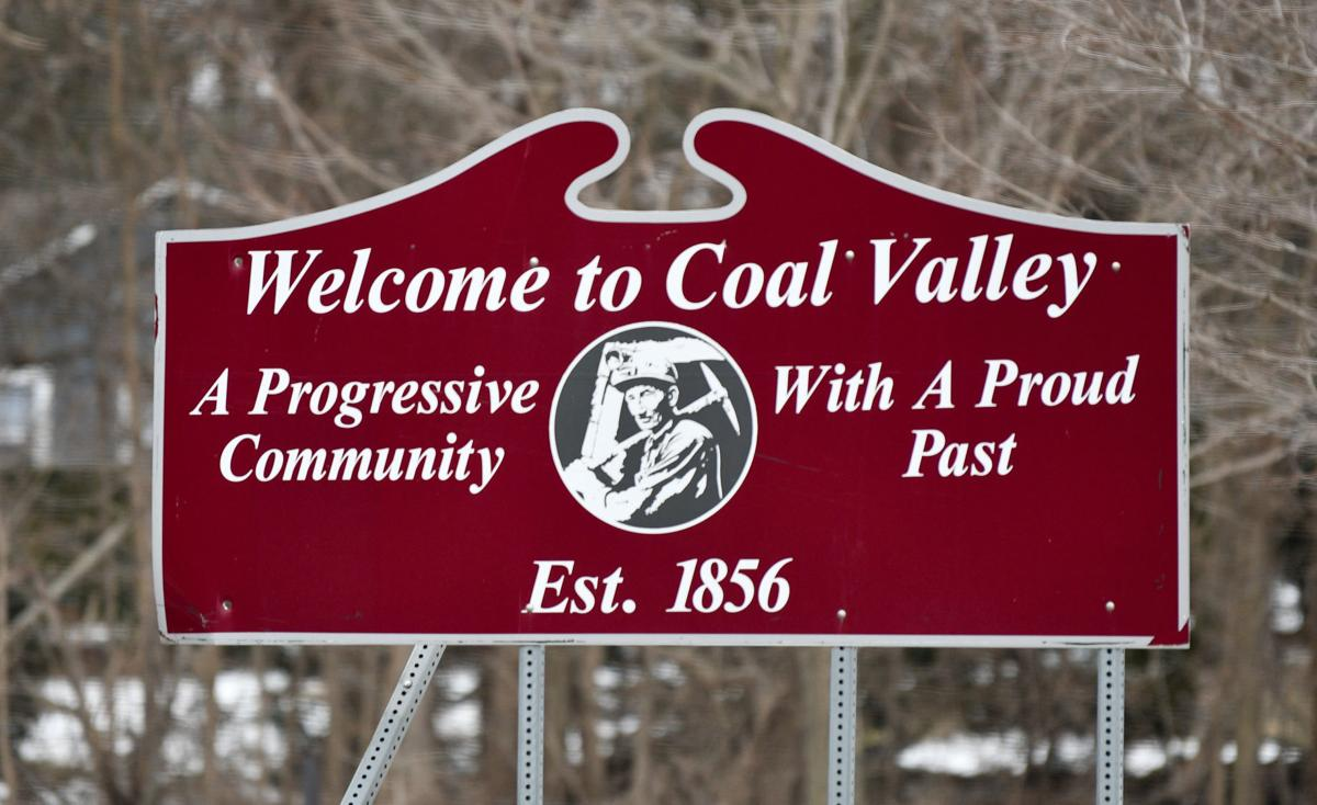 citysigns-coalvalley-logo-a.JPG