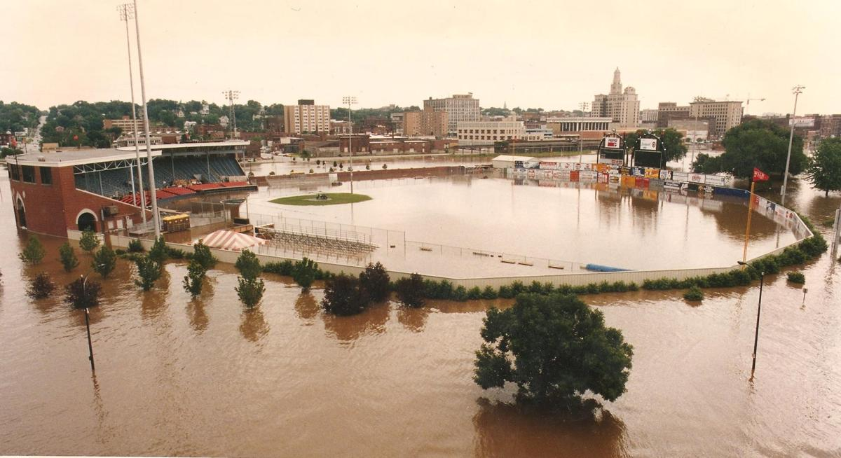 June 30, 1993 flood qct.jpg