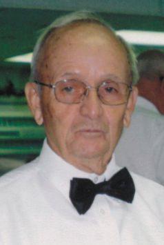 Richard Lehmkuhl