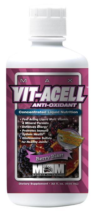 VitAcell Antiox Render.jpg