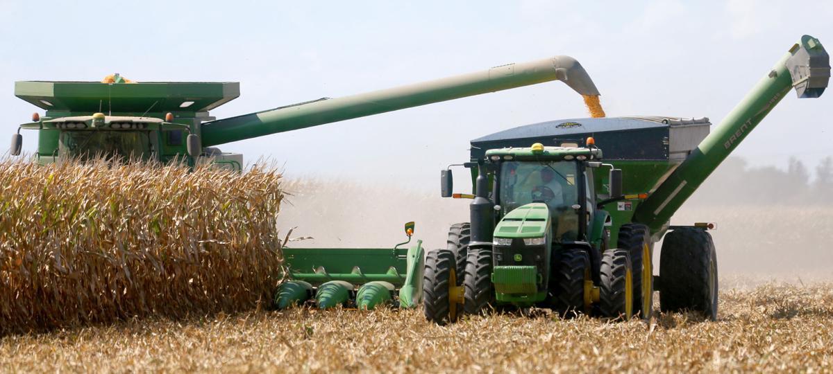 092518-harvest-004