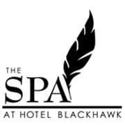 Spa at Hotel Blackhawk