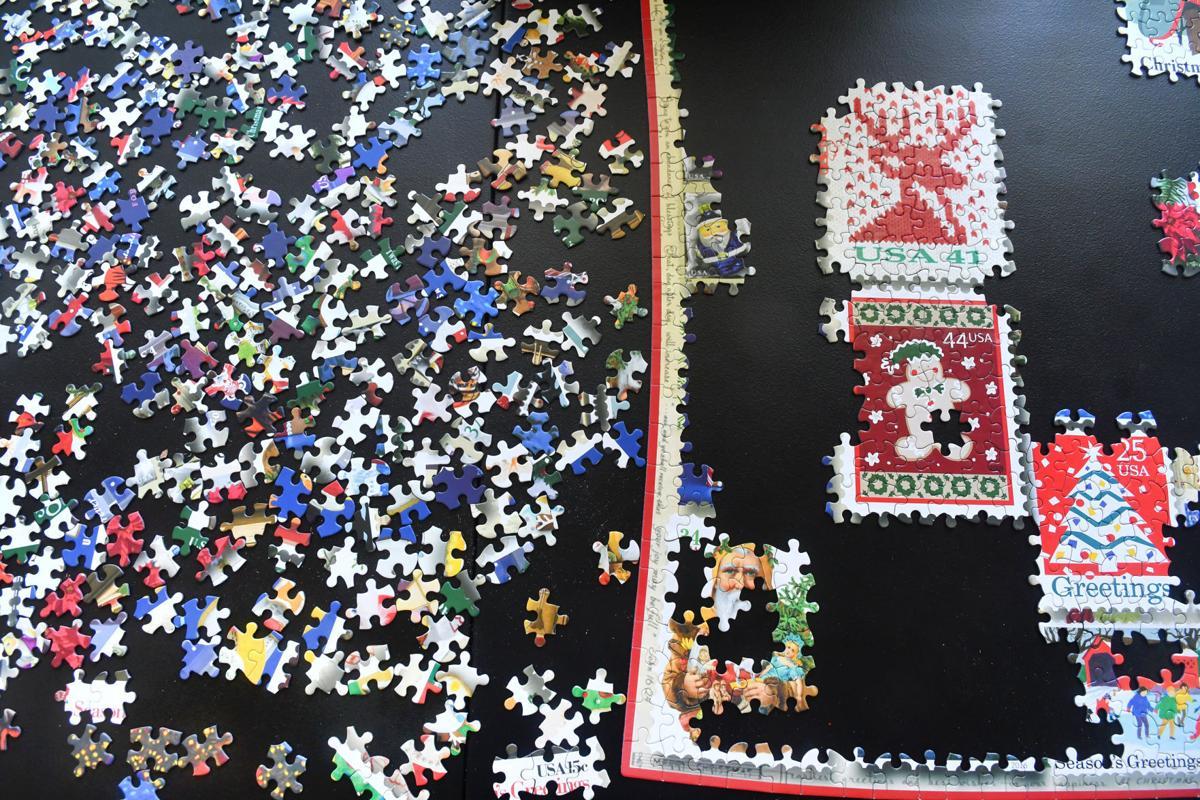 121120-qc-nws-puzzle-038