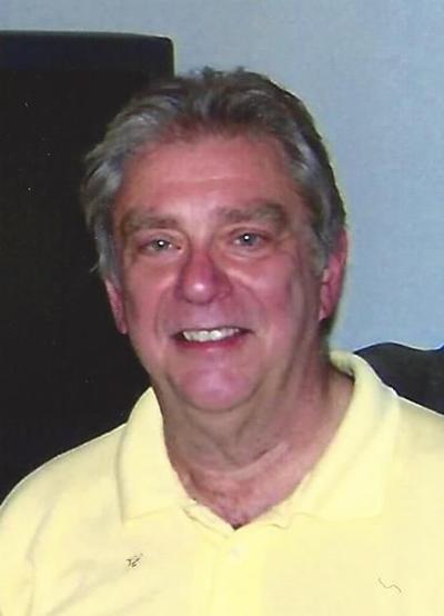 Claude S. Hanson