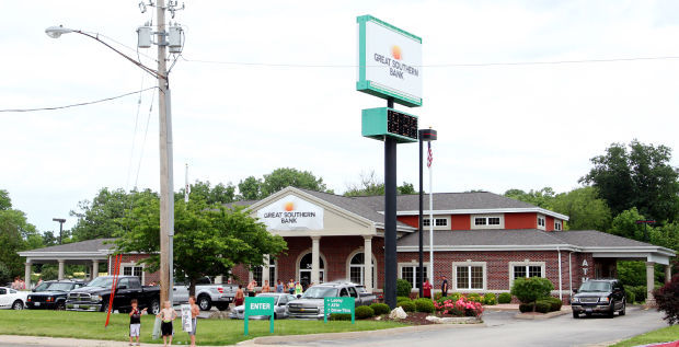 New owner takes over Valley Bank operations | Local News