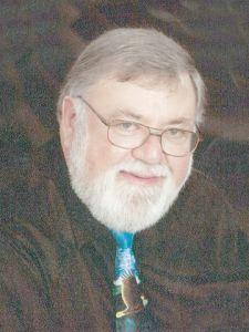 Fred Koontz