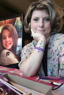 Christine Fisher Schmidt, missing Morgan