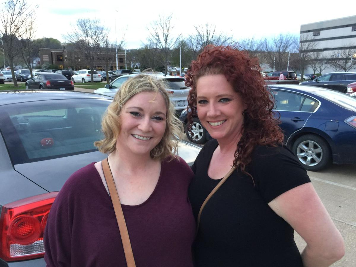 Out & About: I Love The '90s Tour