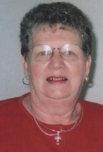 Brenda McClellan