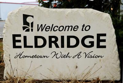 122018-Eldridge
