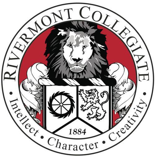 Rivermont-round-crest-final