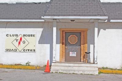 City takes step toward bottle club ordinance | Local News