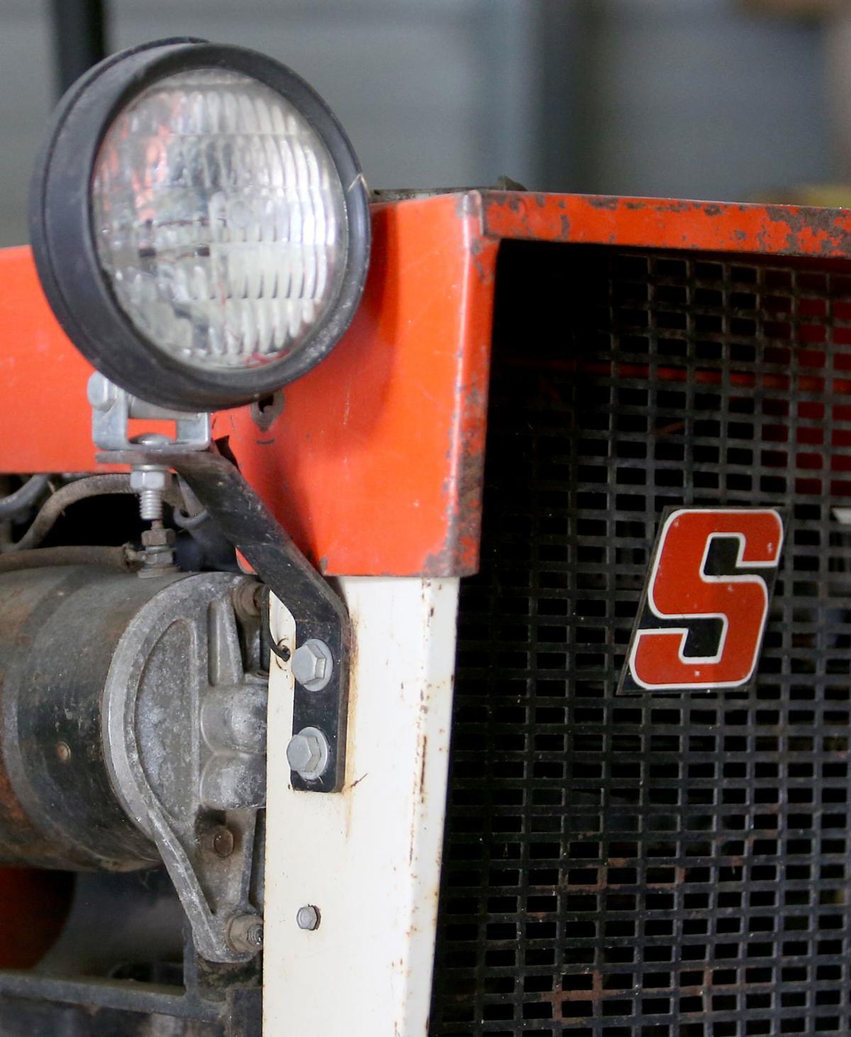 063019-qct-qca-tractors-004