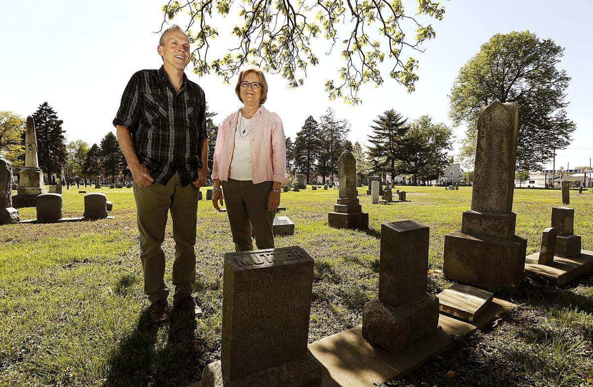 050517-city-cemetery-001