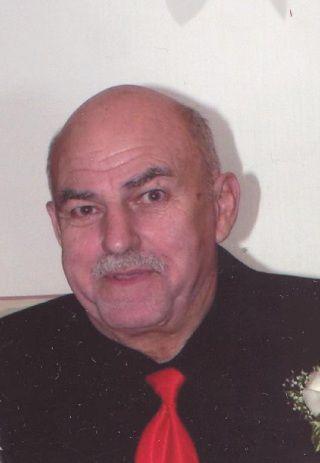 Charles James Appleby, Sr.