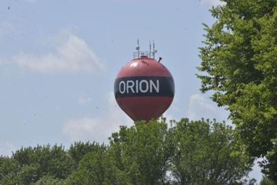 citysigns-orion water tower_AMU3088.JPG