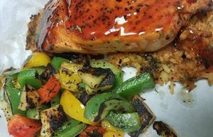 Chicken and Veggies.jpg