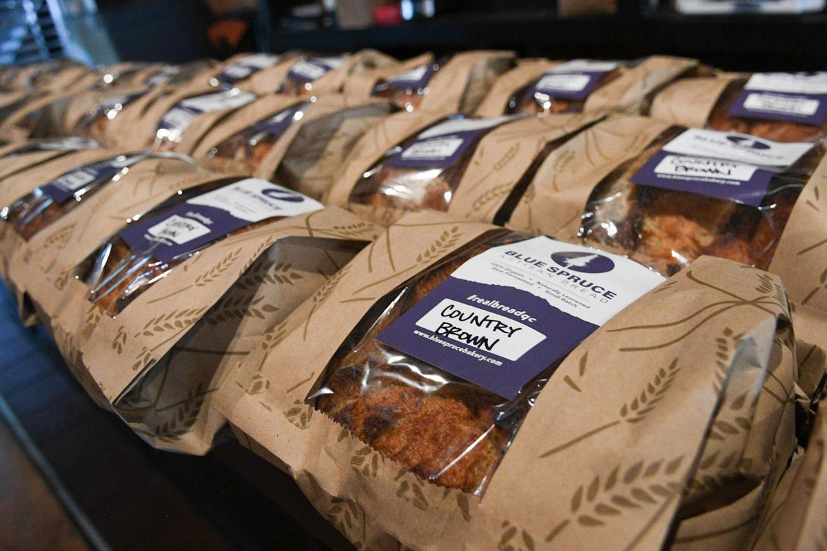 070221-qc-nws-bakery-006