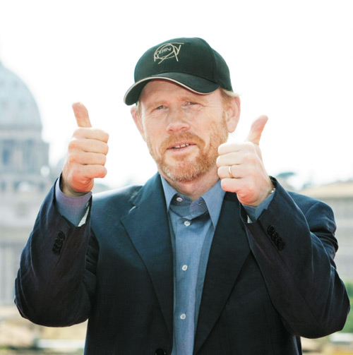 Ron Howard Watches Son Play Golf In Q C Tournament Sports Qctimes Com He was a member of the arkansas house of representatives, serving from 1919 to 1925. ron howard watches son play golf in q c