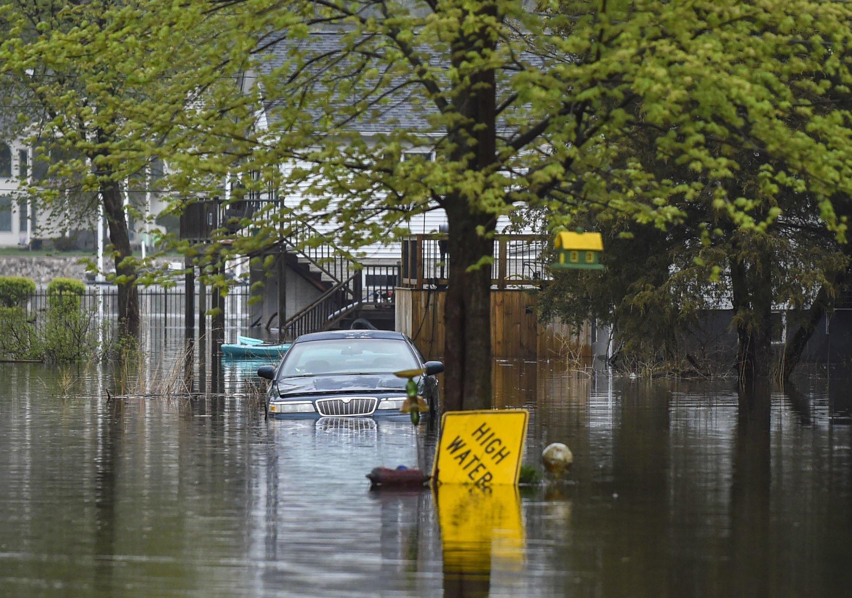 photos flooding photo galleries qctimes com rh qctimes com