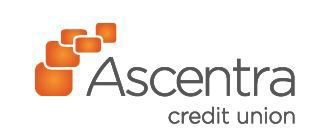 Ascentra