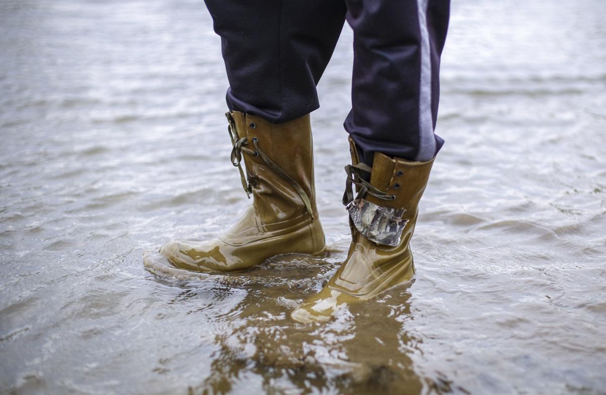 050919-qct-qca-boots-002
