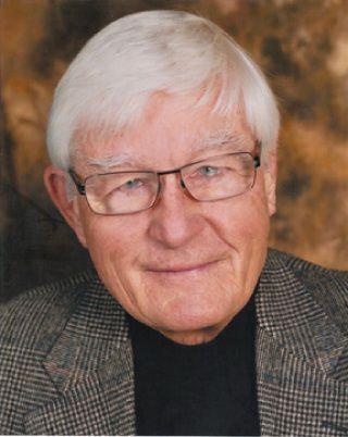 Dennis L. Miller