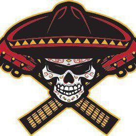 Tucson Sugar Skulls logo2