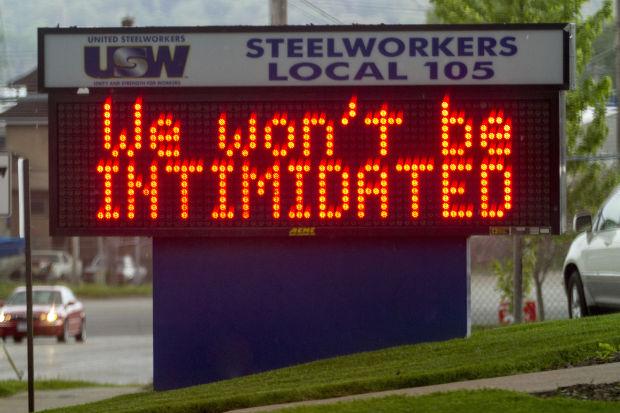 051514-strike