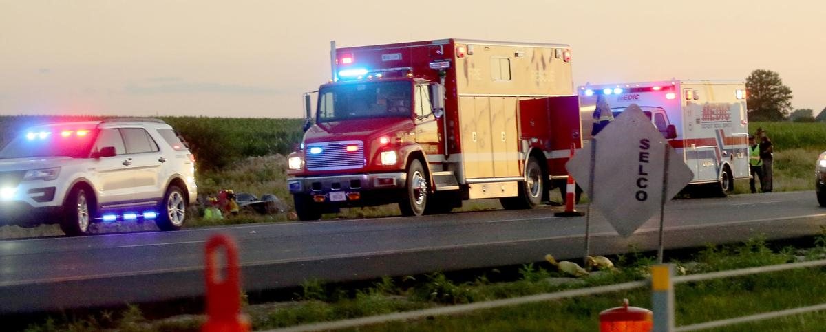 073019-qct-qca-I-80-accident-001
