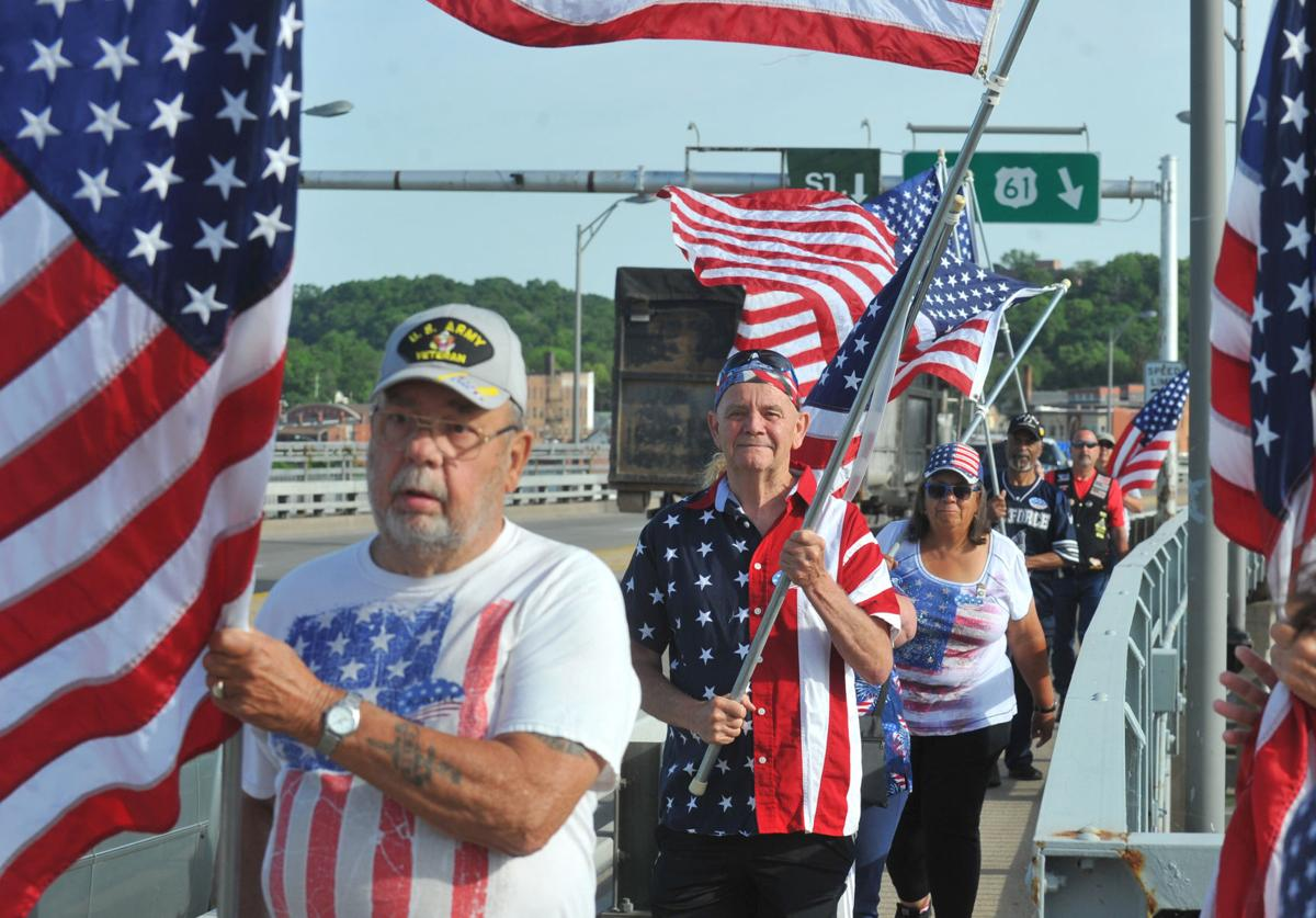 061521-qc-nws-flags-222