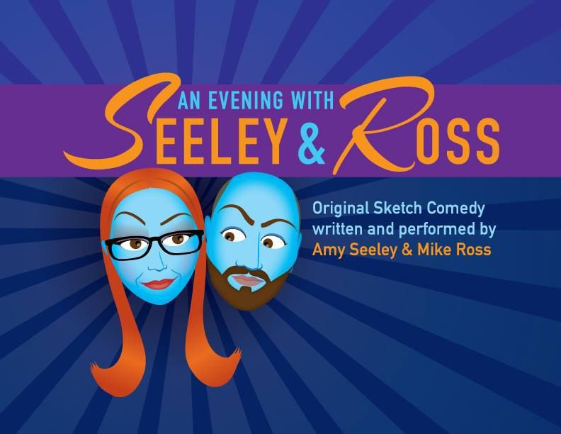 Seeley and Ross