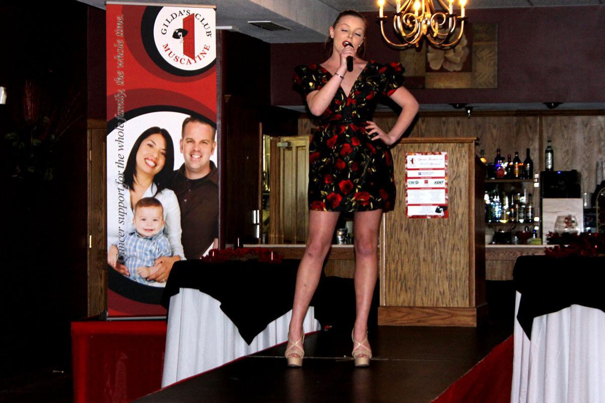 02-13-17 Runway Red--Emmy Cuvelier.jpg