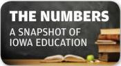 Education Series Logo