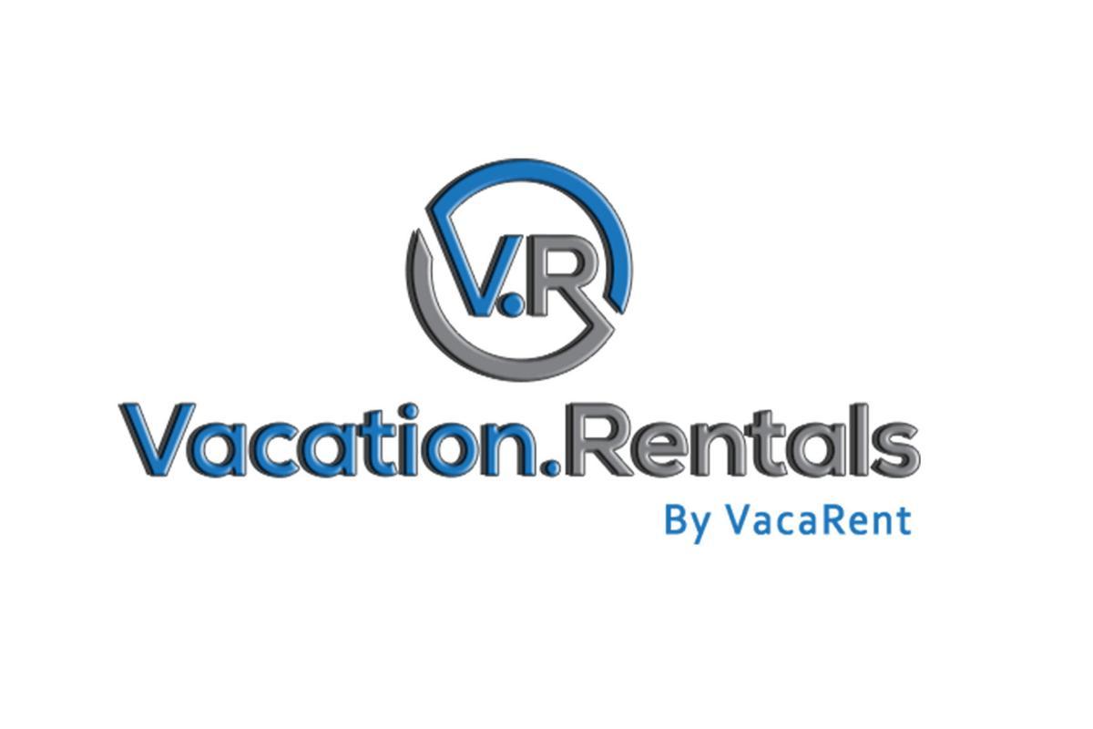 Vacation.rentals logo