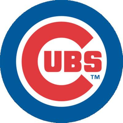 Chicago Cubs 2018 Tv Schedule Professional Baseball Qctimes Com