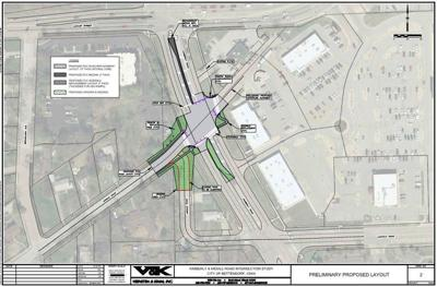 New Intersection Proposal.jpg